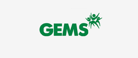 Growth and Employment in States (GEMS)