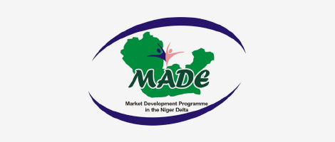 Market Development for the Niger Delta (MADE)