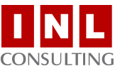 INL Consulting